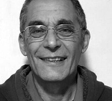 Richard Gillett
