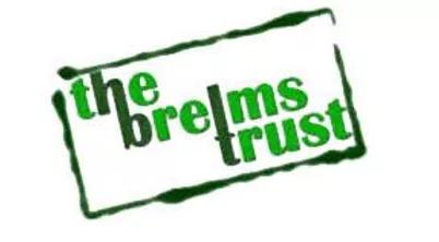 The Brelms Trust logo