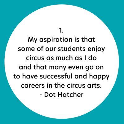 Dot Hatcher